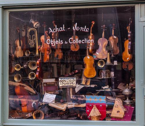 20131216-violin shop