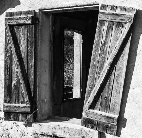 20140112-window2