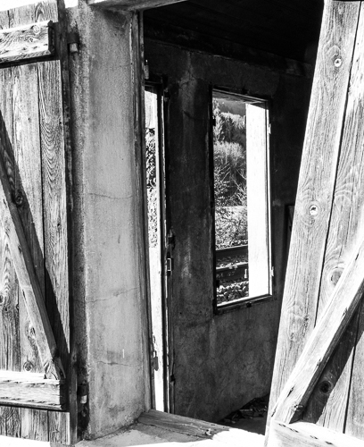 20140112-window3