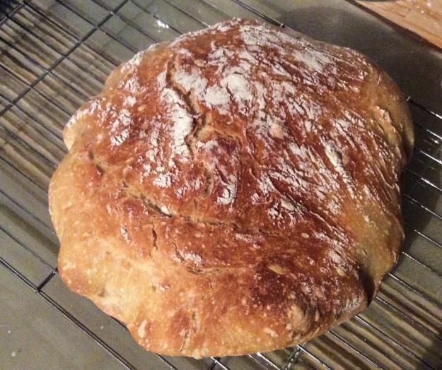 20140223-nokneadbread