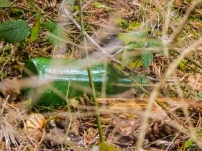 20140304-bottle6
