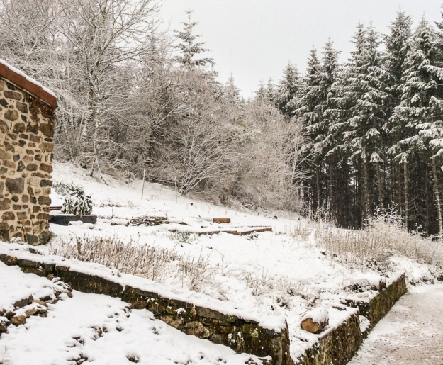 20140324-snow