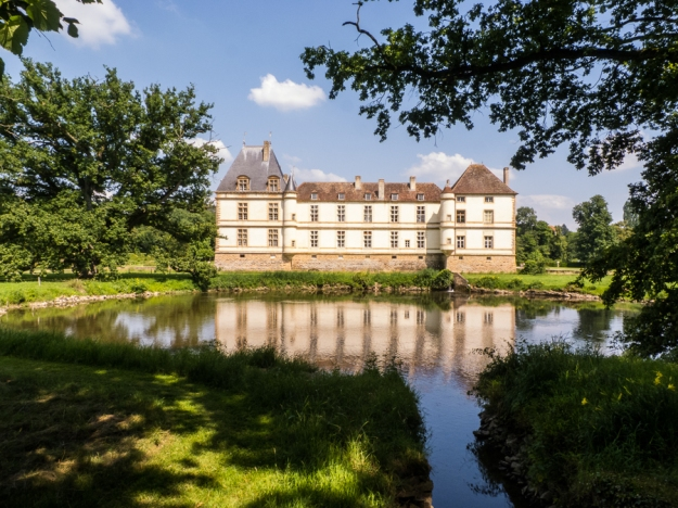 P1010874 - cormatin chateau
