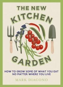 The-New-Kitchen-Garden-cover-e1425573630957